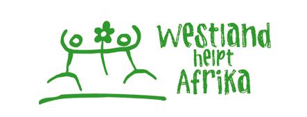 Ondersteunt kleinschalige ontwikkelingsinitiatieven in Afrika opgezet door Westlanders.